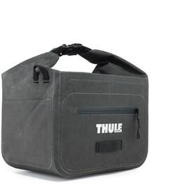Thule Pack´n Pedal Basic Styrtaske